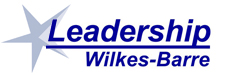 Leadership Wilkes-Barre